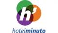 Hotel Minuto