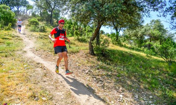 San Silvestre Trail Pedrezuela se une a Iberika Trail 2021