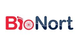 BioNort