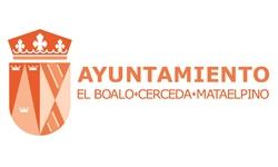 El Boalo Cerceda Mataelpino