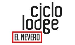 Ciclo Lodge