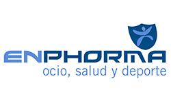 Enphorma