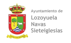 Lozoyuela
