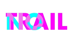 NoTrail