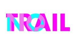 NoTrail