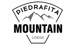 Piedrafita Mountain Lodge