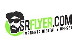 Sr Flyer