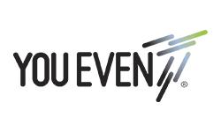 YouEvent